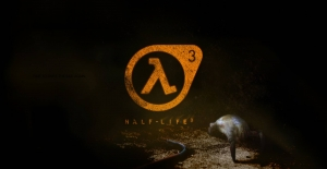 Valve'dan Half-Life 3'ün Beş Yıl İçinde Piyasaya Çıkacağı Yönündeki e-Posta Hakkında Açıklama