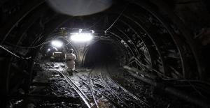 """""""Yeni maden alanları açılacak, 20 bin kişilik istihdam sağlanacak"""""""