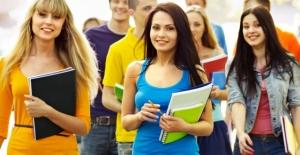 YÖK Başkanı Yekta Saraç açıkladı! Üniversitelerde yeni dönem