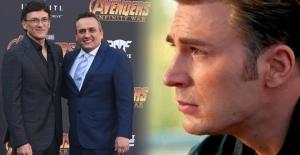 4,5 Dakikası İnternete Düşen Avengers: Endgame'in Yönetmenlerinden Yardım Çağrısı
