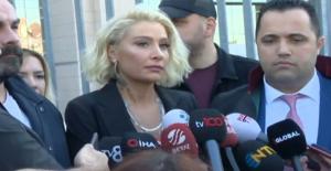 Ahmet Kural'a Verilen Hapis Cezasına Sıla'dan İlk Yorum: Mutluyum