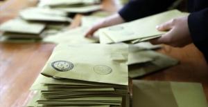 AK Parti, Bartın'da seçim sonuçlarına itiraz etti