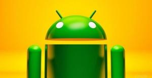 Android Tabanlı İşletim Sistemi 'GrapheneOS' ile Tanışın