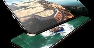 Apple, iPhone Hayranlarına İki Pahalı Sürpriz Hazırlıyor