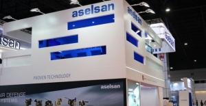 """ASELSAN'ın """"ihracat yıldızı""""na yeni ürün"""