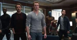 Avengers: Endgame'in Açılış Gecesi Biletleri eBay'de Uçuk Fiyatlara Satışa Çıktı