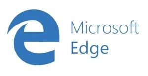 Beklenen Gün Geldi: Chromium Tabanlı Microsoft Edge Artık İndirilebilir