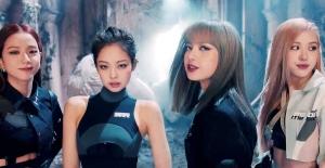 Bir K-Pop Şarkısı, YouTube'da 100 Milyon İzlenmeye En Hızlı Ulaşan Şarkı Rekorunu Kırdı