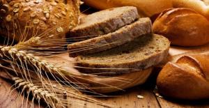 Ekmeğe zam var mı? Türkiye Fırıncılar Federasyonu Başkanı Açıkladı!