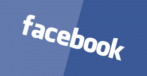 Facebook'un Türkiye Vergileri, Reklamverenlerin Cebinden Çıkacak