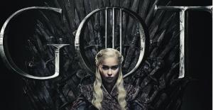 Game of Thrones Bölümlerini Yasadışı İndirmek İsteyenlere Malware Uyarısı