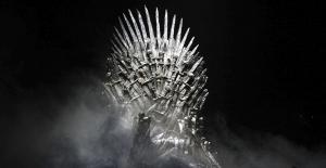 Game of Thrones Finalini Bilene Hırvatistan Tatili Hediye Edilecek