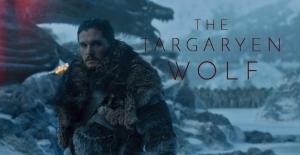 Game of Thrones'un En Çok Kazanan Oyuncuları ve Ne Kadar Kazandıkları Ortaya Çıktı