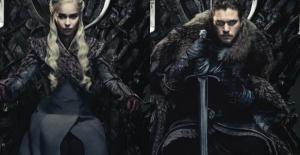 Game of Thrones'ta Hangi Karakterlerin Öleceğine Dair Bahisler Açıldı