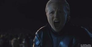 Game of Thrones'un Final Sezonu 3. Bölüm Fragmanı Yayınlandı