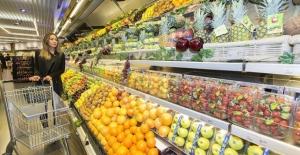 Gıda enflasyonuna karşı önemli adım