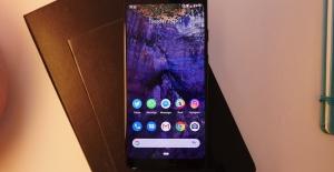 Google, Nisan 2019 Android Güvenlik Güncellemesini Yayınladı
