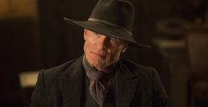 """HBO: """"Westworld, 2020'den Önce Ekranlara Dönmeyecek"""""""