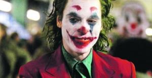 Henüz İnternette Yayınlanmayan Fragmanı Sayesinde Joker Hakkında Öğrendiğimiz 21 Bilgi