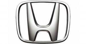 Honda, Türkiye'deki Üretimini 2021'de Bitireceğini Resmen Açıkladı