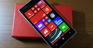 Instagram, Windows Phone Uygulamasını Sonlandırıyor