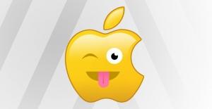 iOS 13'le Birlikte 4 Yeni Animoji Geliyor