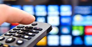 İtalya Devlet Televizyonun Kadın ve Erkeklere Ayrı Kanal Oluşturmayı Planlaması Tepkilere Neden Oldu