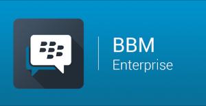 Kapanacağı Kesinleşen Blackberry Messenger, Şirketlere Özel Bir Sürümle Hayat Bulacak