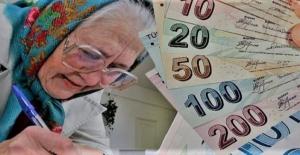 Milyonlarca Emeklinin Gözü Temmuz Ayında Açıklanacak Enflasyon Verisinde