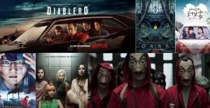 Netflix, En Popüler İçerikleri Göstereceği Bir Özellik Getirmeyi Planlıyor