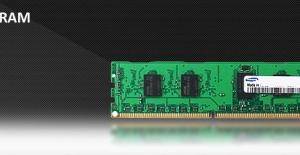 Samsung, 5 nm EUV Geliştirme Sürecinin Tamamlandığını Açıkladı