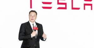 Tesla Yönetimde Ufalmaya Gidiyor: Yönetici Sayısı 11'den 7'ye İnecek