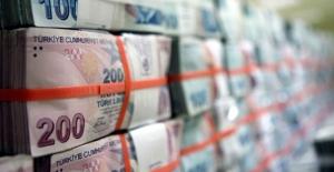 TOKİ'nin indirim kampanyasıyla 395 milyonluk borç kapatıldı
