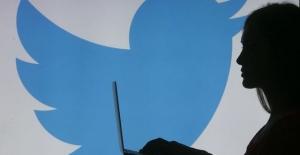 Twitter, Önlemleri Sayesinde Taciz İçerikli Gönderilerin %38'inin Önüne Geçti