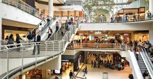 Alışveriş Merkezleri Ramazan Dolayısıyla Kapanış Saatlerini Uzattı