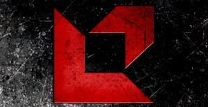 AMD, Yongalarının Güvenlik Açıklarına Karşı Bağışıklığı Olduğunu Söyledi