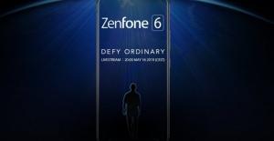 Asus Zenfone 6'nın 'Yok mu Artıran?' Dedirten Fiyatı Ortaya Çıktı