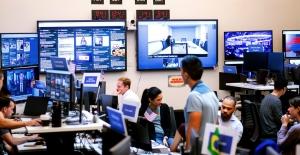 Facebook, Eleştirilerin Ardından Çalışanların Maaşlarına Zam Yapacak