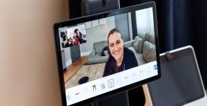 Facebook, Video Sohbet Cihazı Portal'ı Diğer Ülkeler İçin de Kullanıma Sunacağını Duyurdu
