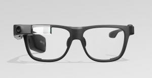 Google'ın Akıllı Gözlüğü Glass Enterprise Edition 2 Duyuruldu: İşte Fiyatı ve Özellikleri