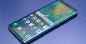 Google'ın Huawei Yaptırımı Ardından Çin'den İlk Açıklama: Bekleyin ve Görün