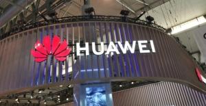 Google'ın Huawei'yi Saf Dışı Bırakması, Diğer Android Üreticileri de Ürkütmeli mi?