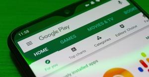 Google'ın Yaptırımı, Huawei Telefonlarının Fiyatlarını Düşürecek mi?