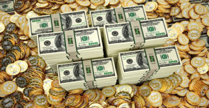 Hackerlar, Kripto Para Borsası Binance'den 40 Milyon Dolarlık Bitcoin Çaldılar