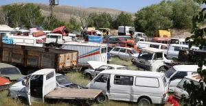 Hurda Araç Sahiplerine Uygulanan ÖTV İndiriminde Kriterler Genişletildi