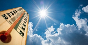 """İklim değişikliği """"1,5 derece"""" artışla sınırlandırılmalı"""