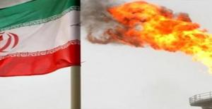 İran, Nükleer Anlaşmada Kalmak İçin 60 Günlük Süre Verdi