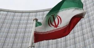"""""""İran, nükleer anlaşmada topu Avrupa ülkelerine attı"""""""