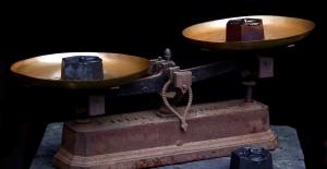 'Kilogram'ın Tanımı 130 Yıl Sonra Yenileniyor: İşte Bilmeniz Gerekenler