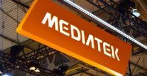 MediaTek, Yapay Zeka ile Çalışan Nesnelerin İnternetine Yöneliyor